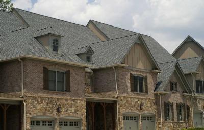 CertainTeed vs Atlas Roofing asphalt roofing shingles ...