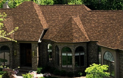 Certainteed Independence Vs Landmark Asphalt Shingles