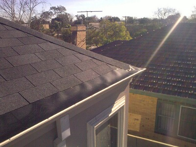 Fiberglass Asphalt Shingle Roofing Pros Cons And Costs