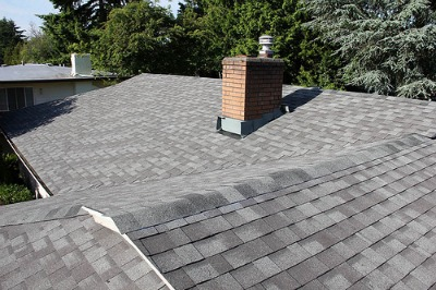 Certainteed Vs Iko Asphalt Roofing A Brief Comparison