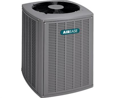 airease heat pump - Heat Pump Prices