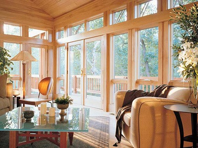 Andersen windows prices reviewed for Cost of andersen windows