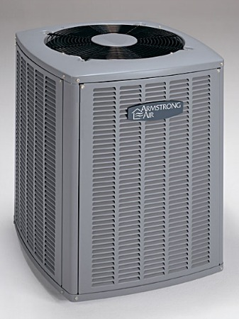 Armstrong Heat Pump Prices Pros And Cons