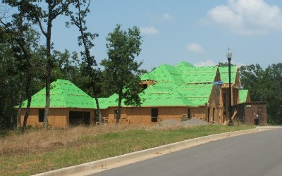 Atlas Roofing Underlayment Pros Cons And Costs