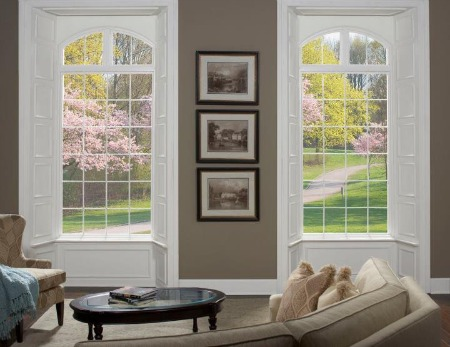 Andersen windows at lowe 39 s an overview for Where to buy atrium windows