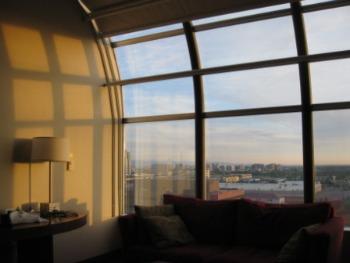 Atrium vs simonton windows a comparison guide for Atrium windows