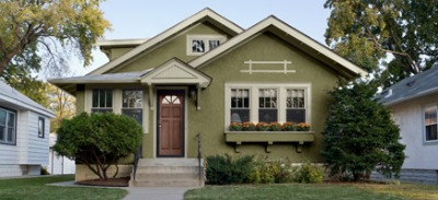 benjamin moore 3 best exterior paint ideas