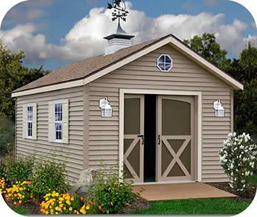 Best Barnsu0027 South Dakota prefabricated wooden outdoor storage buildings & Prefabricated wooden outdoor storage buildings: an overview of ...