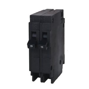 bryant vs murray circuit breakers a comparison guide bryant vs murray circuit breakers shown here is murray tandem 2 single