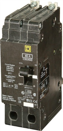 bryant vs square d circuit breakers a comparison guide circuit breaker panel or fuse box circuit breaker panel or fuse box circuit breaker panel or fuse box circuit breaker panel or fuse box