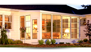 Modular And Prefabricated Room Additions An Overview Of