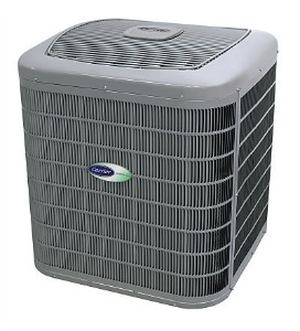 carrier air conditioners carrier vs maytag acs - Maytag Air Conditioner