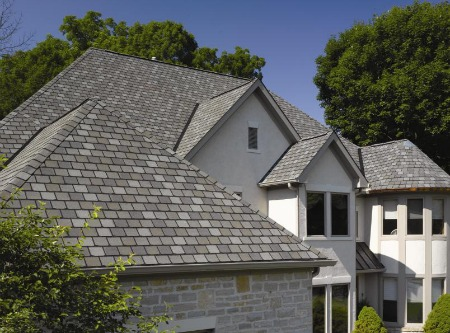 how to choose roofing underlayment