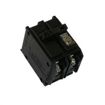Challenger vs Siemens circuit breakers: a comparison guide