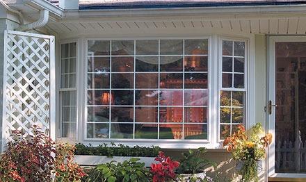 Andersen windows vs milgard windows for Marvin vs andersen windows