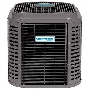 Rheem Vs Comfortmaker Ac Prices Pros And Cons