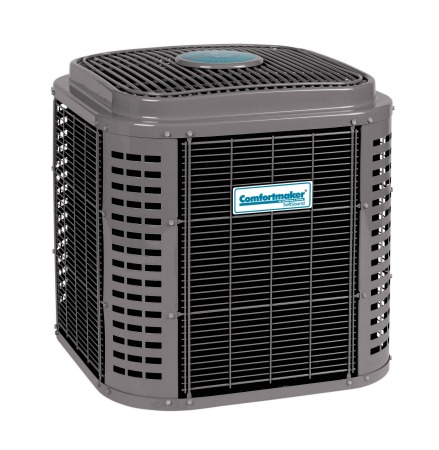 Comfortmaker Heat Pump Prices Pros And Cons