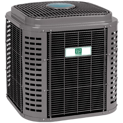 Heil Heat Pump Prices Pros And Cons