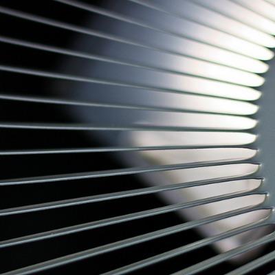 Ducane Air Conditioner Prices Pros And Cons