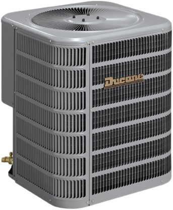 York Heat Pump Prices Pros And Cons
