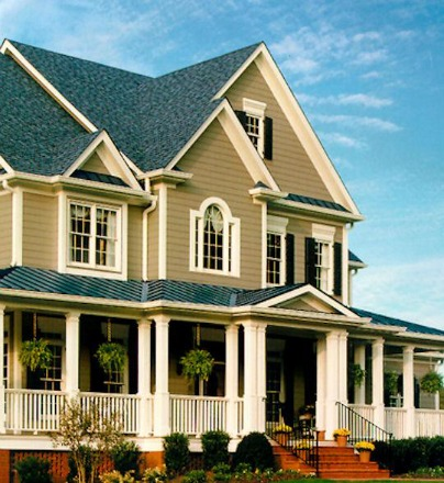 Champion Vs Durabuilt Vinyl Siding A Comparison Guide