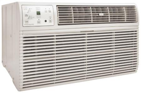 Ge Vs Frigidaire Air Conditioners A Comparison Guide