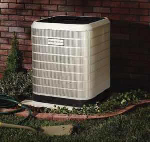 frigidaire ac units is a heated one as homeowners across - Frigidaire Ac Unit
