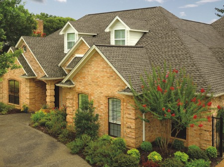 Gaf Timberline Ultra Hd Vs American Harvest Asphalt Shingles