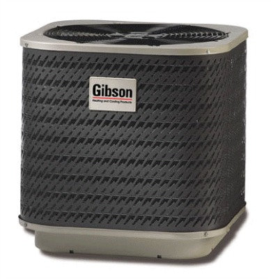 Trane Vs Gibson Ac Prices Pros And Cons