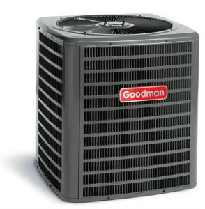 Goodman Ac Comparison Can Help You Not Only Research Potential Air Conditioners
