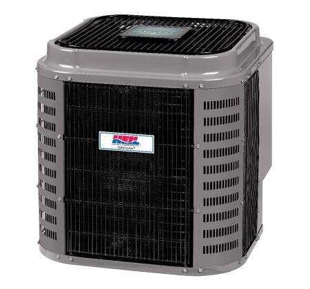 heil heat pump quietcomfort dxt - Heat Pump Prices