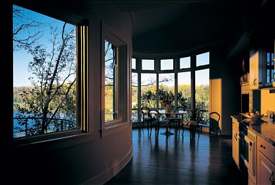 Jeld wen vinyl windows u factor what it means for homeowners Marvin windows u factor