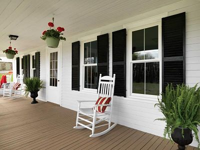 Jeld Wen Vinyl Windows U Factor What It Means For Homeowners