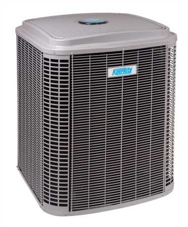 Rheem heat pump prices, pros and cons
