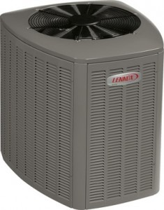 Lennox Comfortmaker Prices Pros And Cons