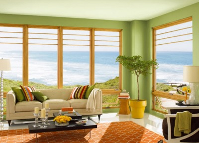 Marvin casement windows prices an overview for Marvin window shades cost