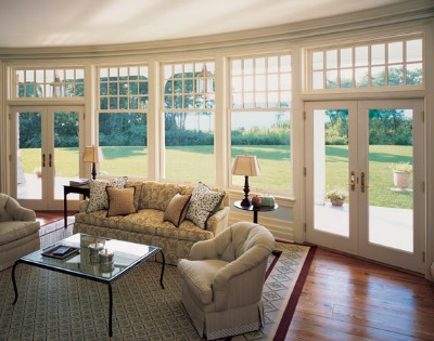 Marvin replacement windows prices reviewed for Marvin window shades cost