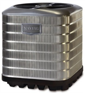 Bryant vs Armstrong AC prices pros and cons