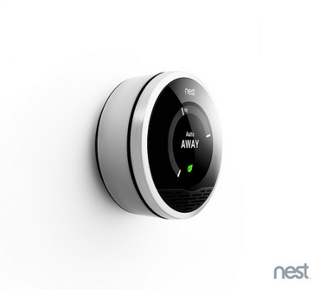 Nest Thermostat Vs Carrier Infinity A Smart Guide