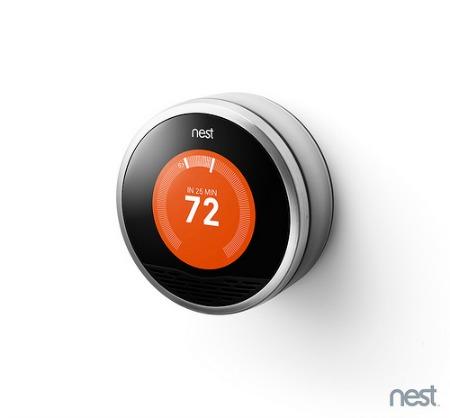 nest thermostat vs carrier infinity a smart guide. Black Bedroom Furniture Sets. Home Design Ideas