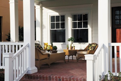Pella Double Hung Windows Prices An Overview