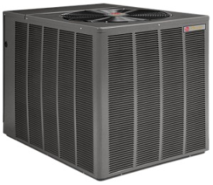 Rheem Vs Heil Ac Prices Pros And Cons