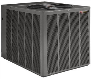 Ruud Air Conditioners Pros Cons And Costs