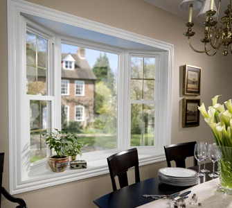 Simonton Bay Windows Prices An Overview