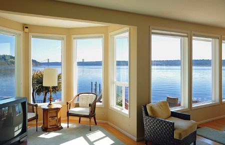 Simonton Picture Windows Prices An Overview