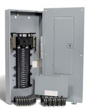Square_D_electrical_panels New Fuse Box Costs on old screw, old electrical, old breaker,