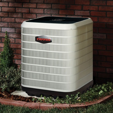 Diy Hvac Costs And Points To Consider