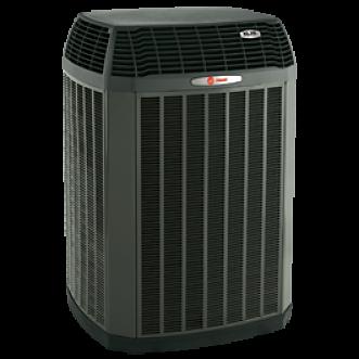 trane xl20i air conditioner - Payne Ac Unit