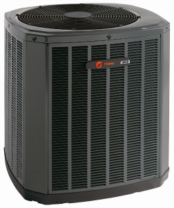 Trane vs Tempstar AC prices, pros and cons