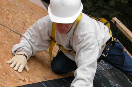 W R Grace Roof Underlayment Costs Pros And Cons